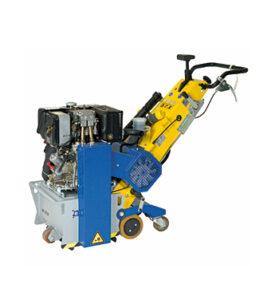 va_30_S_hydralik_diesel