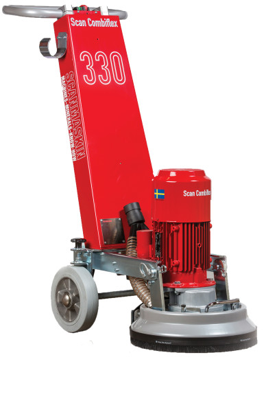SC 330 (5) red