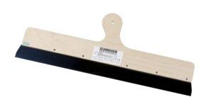 Steel spatula 60cm
