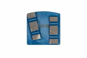 140150 blue double