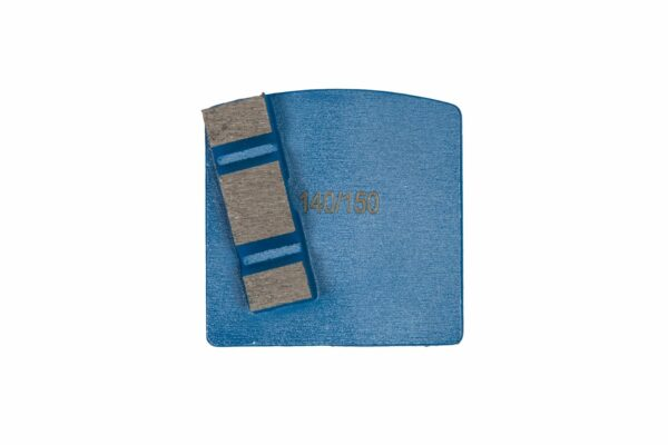 140150 blue single