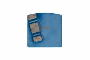 1620 blue single