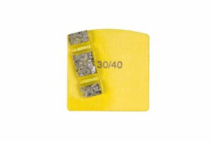 3040 yellow single