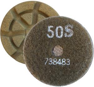 World series Ceramic 50S