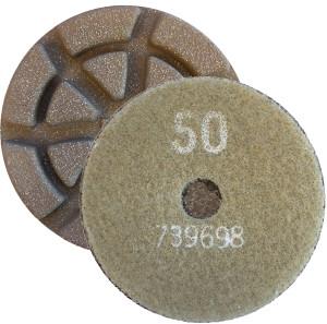 World series ceramic 50